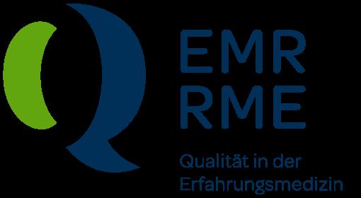 ErfahrungsMedizinisches Register EMR – Qualitätslabel für Komplementär- und Alternativmedizin